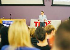 TEDxConf 1.jpg