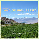 Land of High Passes.jpg