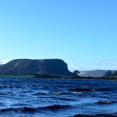 Loch Brora.JPG