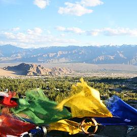 Shanti Pray Flags.jpg