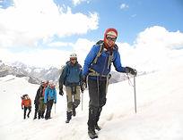 Himalayas (Credit_ Matthew Burke).jpg