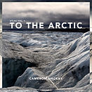 To the Arctic Cover.jpg