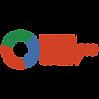 BES Logo.png