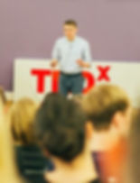 TEDxConf 1 copy.jpg