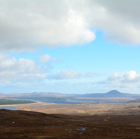 Distant Peak.JPG