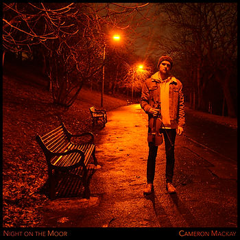 Night on the Moor Album Cover ALT.jpg