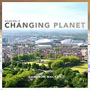 Changing Planet Cover.jpg