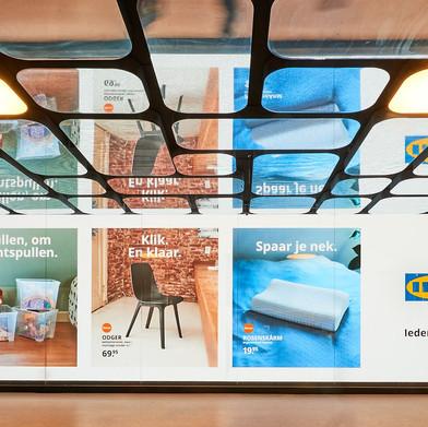 IKEA_CS_02.jpg
