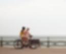 Schermafdruk 2019-01-18 17.04.33.png
