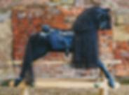 185-Rix-&-Co-Rocking-Horse-Makers-288A20