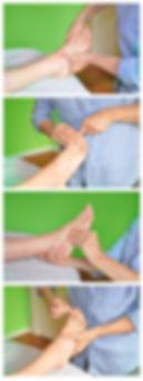 pieds-1.jpg
