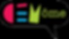 logo-CEMôme-Sans-fond-crop-1.png