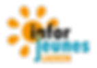 ijl-logo-noir-fond-transparent (1).png