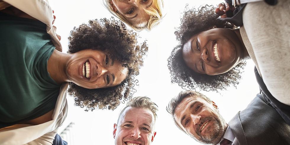 Formation : diversité femmes-hommes, une bonne décision pour votre organisation (1)