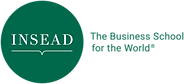 280px-INSEAD_Strapline_Logo.svg.png