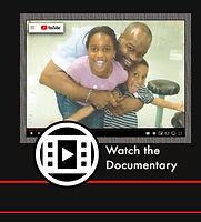 graphic1-documentary--WHITE.jpg