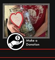 graphic5-donate-WHITE.jpg