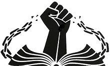 bookchainicon.jpg