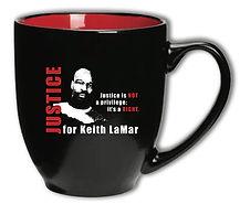 mug copy.jpg