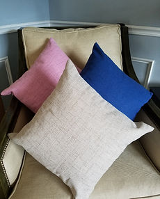 Pillows - Regular ZOOM.jpg