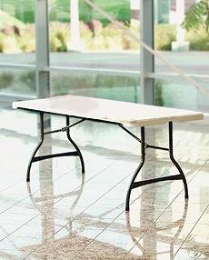 Table%252520-%252520Folding%252520-%2525