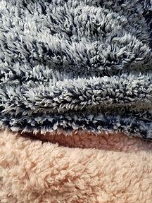Blankets - Fluffy.jpg