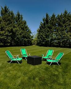Chairs - Beach - Green VERTICAL.jpg