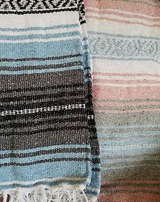 Blankets - Regular.jpg