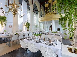 Klooster - Oude Jeroenskerk-0437.jpg