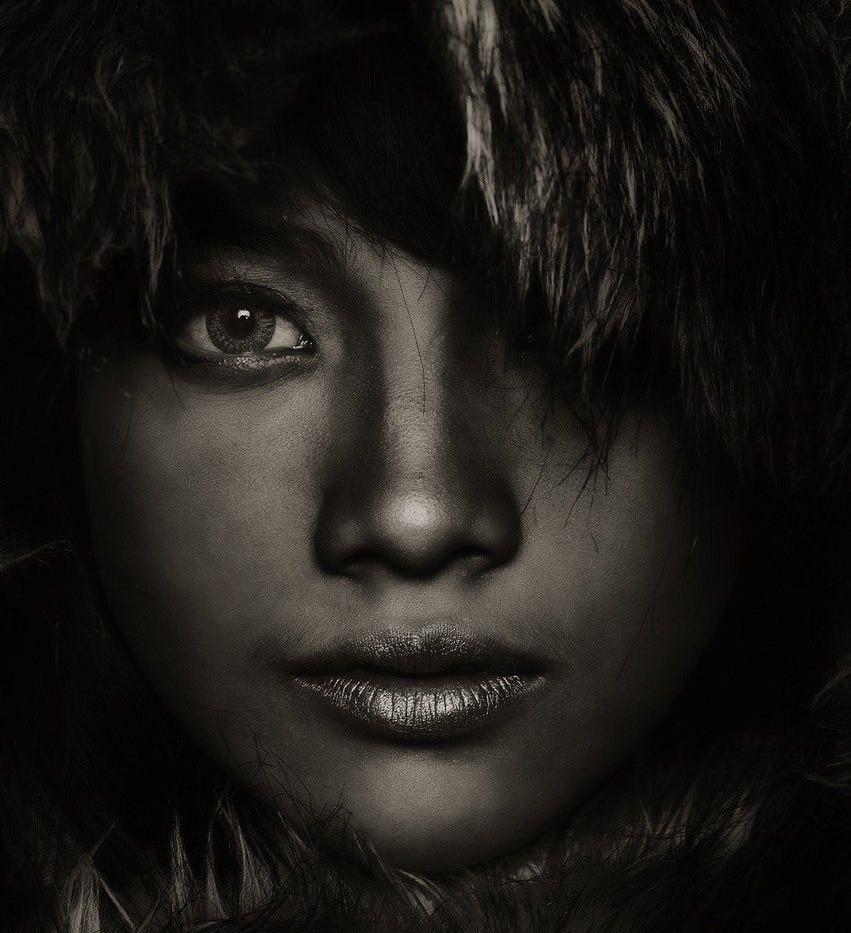 Arya Dhani Prajitno