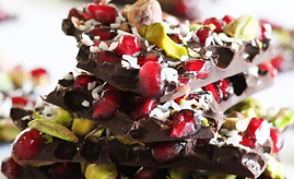 pistachio-pomegranate-bark-recipe-photo-