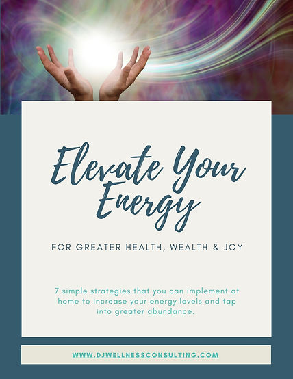 Elevate your Energy Ebook.jpg