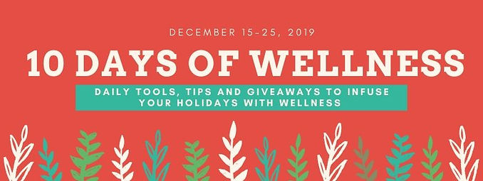 10 days of Wellness Website Banner.jpg
