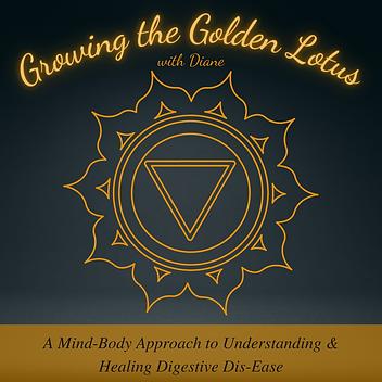 A Mind-Body Appraoch to Understanding &