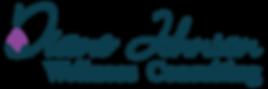 DJ-wellness-logo-color-600px.png