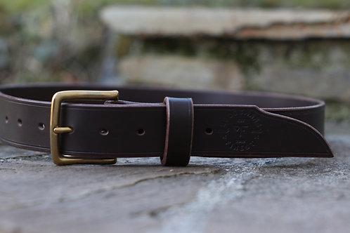Huntsman Belt