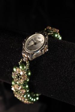 Jewel Watch 2