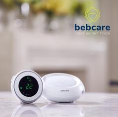 Bebcare Hear (With Logo).jpg