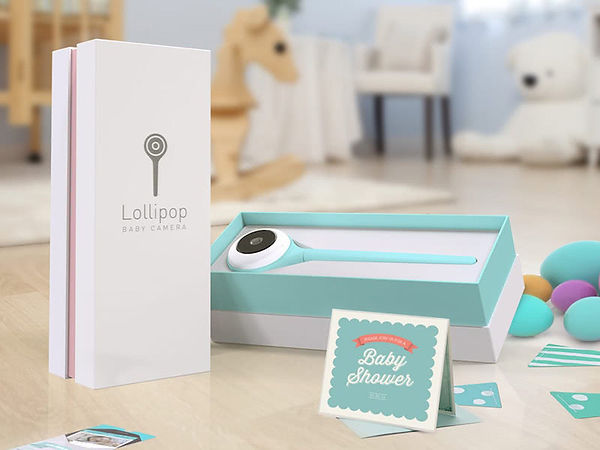 lollipop005.jpg