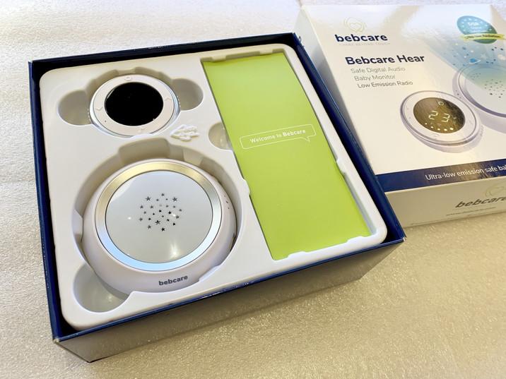 Bebcare Hear Packaging.jpg