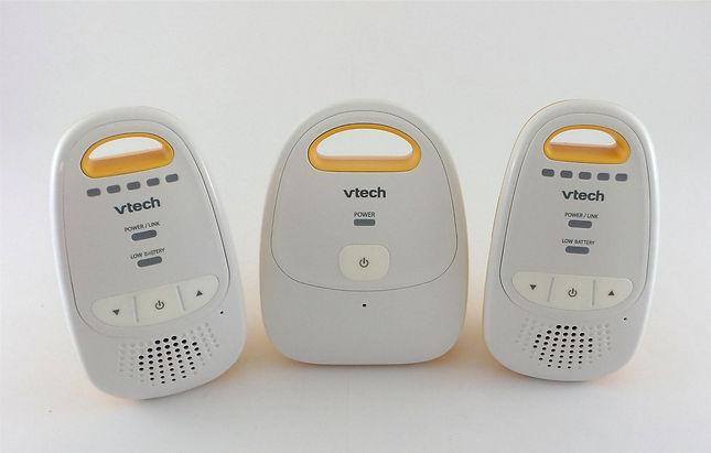 VTech DM111 Baby Monitor_6.jpg
