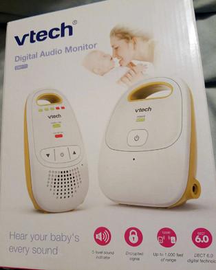 VTech DM111 Baby Monitor_4.jpg