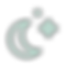 icon60moon.png