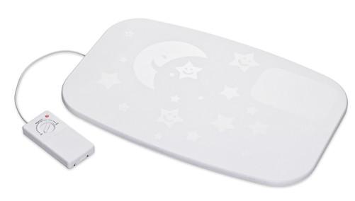 Bebcare Breathing Sensor Mat