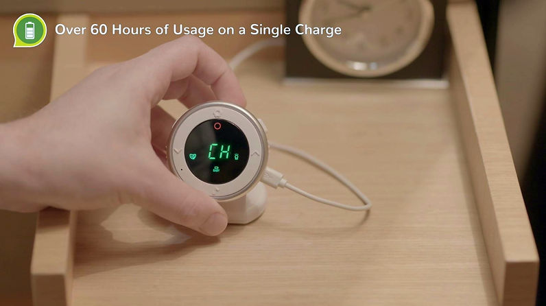 Bebcare Battery Life Screenshot.jpg