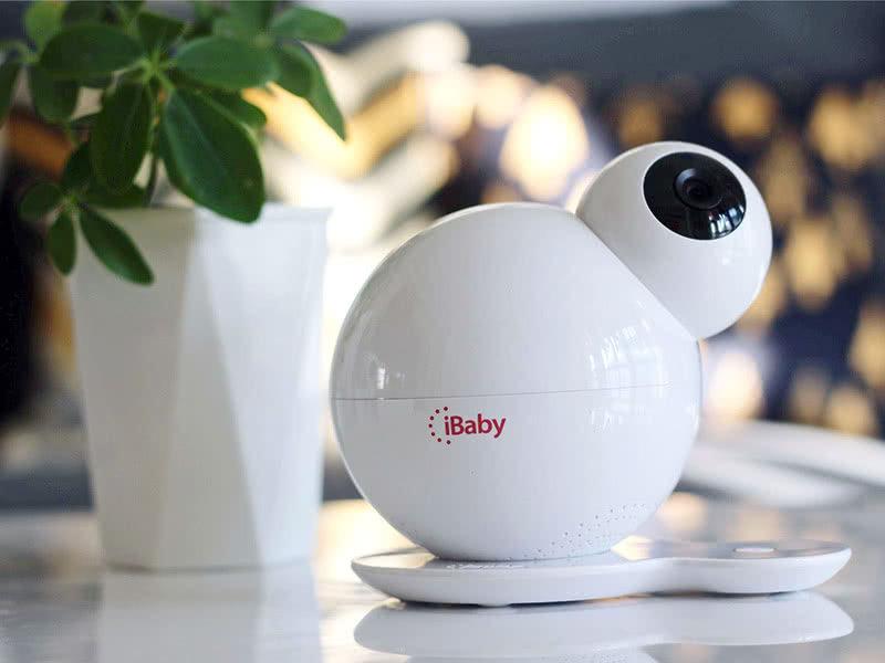 iBaby M7.jpg