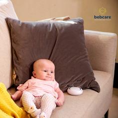 Baby on chair.jpg