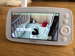 vava_camera_monitor_8.jpg