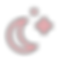 icon60moon_n.png