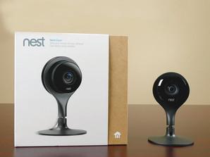Nest Review 6.jpg